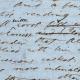 Profile picture of Digital Thoreau