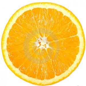 """Profile picture of Ane """"Orange"""" Arrieta"""