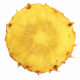 "Profile picture of Taylor ""Pineapple"" Moss"