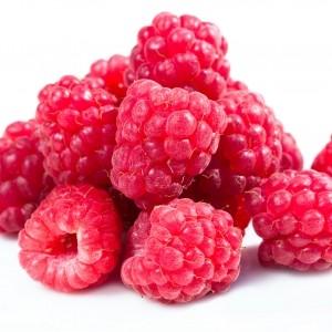 "Profile picture of Kelcie ""Raspberry"" Siler"