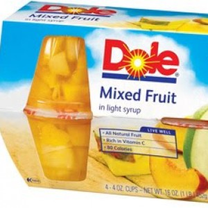 "Profile picture of Mike ""Mixed Fruit"" Durgin"