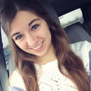 Profile picture of Amber Parmelee