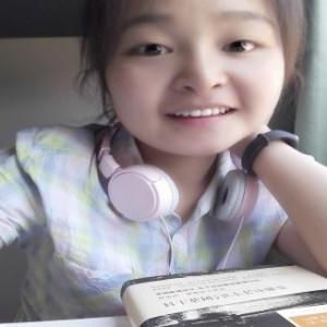 Profile picture of Joanne Zhou