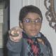 Profile picture of Clay Zachery