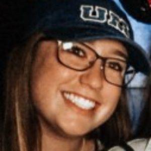 Profile picture of Rachel Martin