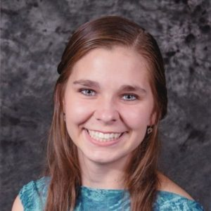 Profile picture of Kaylynn Schmus