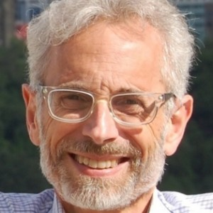 Profile picture of Paul Schacht