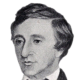 Site icon for The Readers' Thoreau
