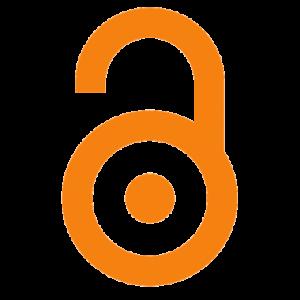Group logo of Thoreau Scholarship