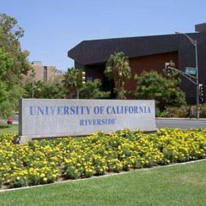 Group logo of English 4 at UC Riverside